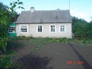 Продам дом в Липецкой области г. Задонск