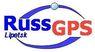 Спутниковый мониторинг транспорта GPS/ГЛОНАСС