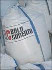 Цемент из Турции на продажу