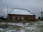 продам дом в Липецкой области в с. Преображеновка