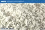 Микрокальцит - мрамор молотый тонкого помола от URALZSM