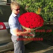 Цветы в Липецке по оптовым ценам
