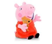 Игрушки Свинка Пеппа купить в интернет магазине LOLILU