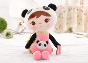 Мягкие куклы купить в интернет магазине LOLILU