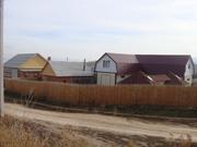 Два Дома по цене одного 220 м² на участке 10.9 сот