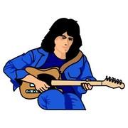 Уроки игры на гитаре в Липецке
