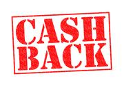 Возврат с покупок до 36%/Выгодный кэшбэк сервис