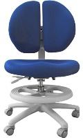 Ортопедическое детское кресло Duo-Kid