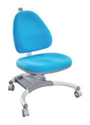 Ортопедическое кресло Dindin
