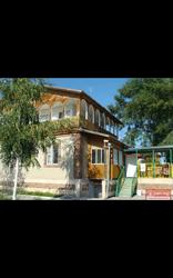 Отдых  на Иссык-Куль
