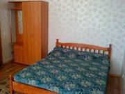 квартиры посуточно в Липецке с хорошим ремонтом 8910-739-04-76