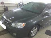 Продам автомобиль Kia Cerato 2006,