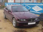 Продам автомобиль BMW 320,  1994