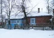 Продаётся  дом из обожженого красного кирпича